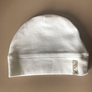 295574cad8a Burberry Hats for Kids